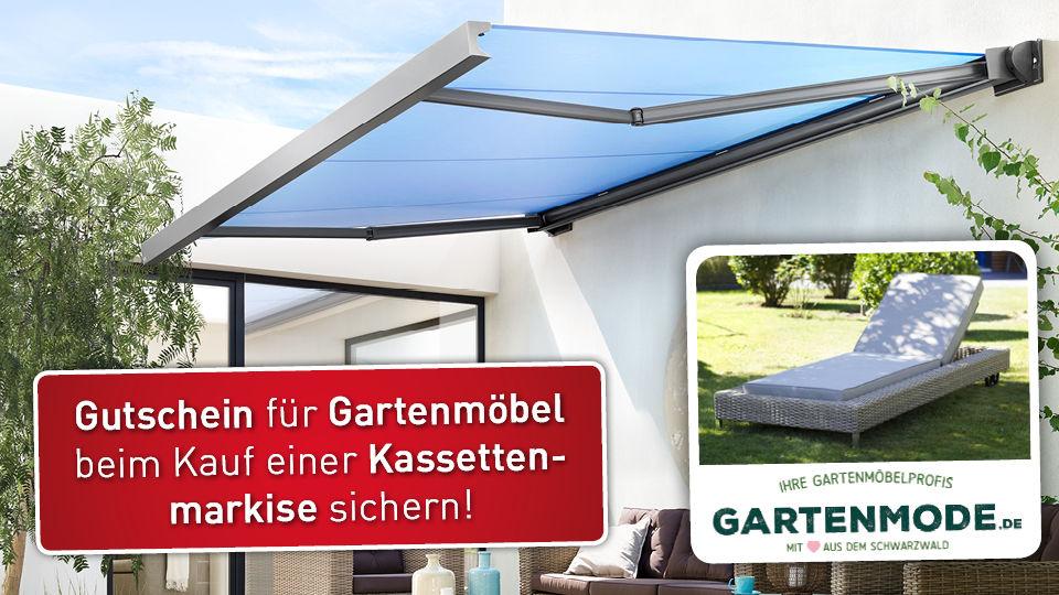 Aktionen Von Hemmler Wunder In Stuttgart Vaihingen