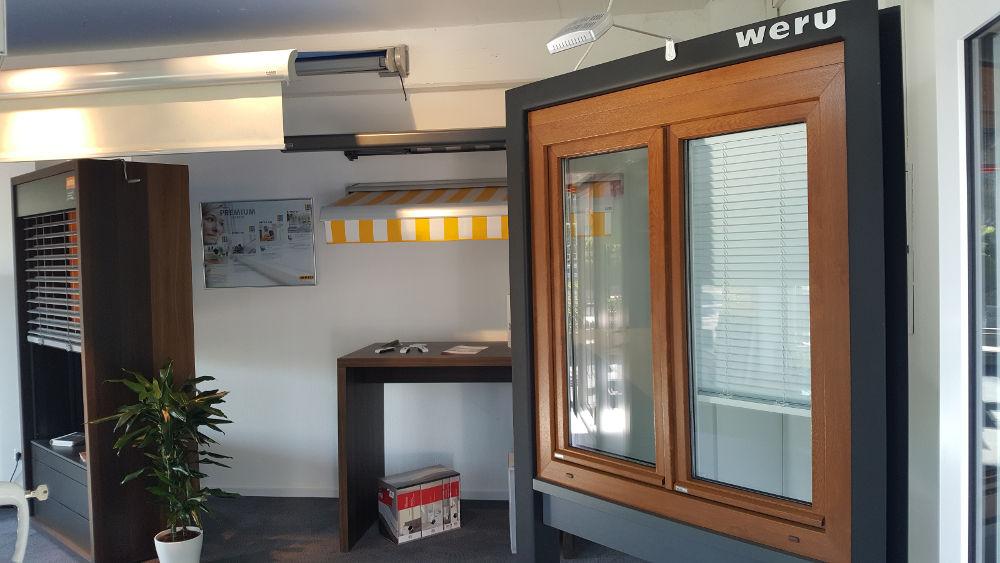 haust ren stuttgart ausstellung mattenwereld. Black Bedroom Furniture Sets. Home Design Ideas