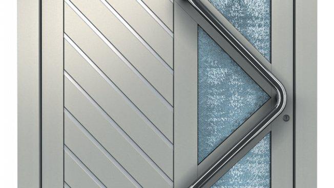 aluminium haust ren sedor haust r weru aluminium haust ren einstiegsmodelle aluminium haust ren. Black Bedroom Furniture Sets. Home Design Ideas