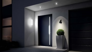 fenster haust ren rollladen sonnenschutz insektenschutz klappl den. Black Bedroom Furniture Sets. Home Design Ideas